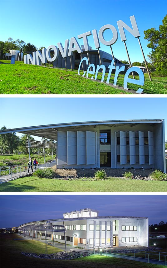 innovation-centre-building-business-innovation